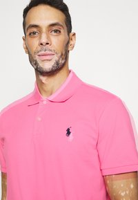 Polo Ralph Lauren Golf - SHORT SLEEVE - Sportshirt - pink - 4
