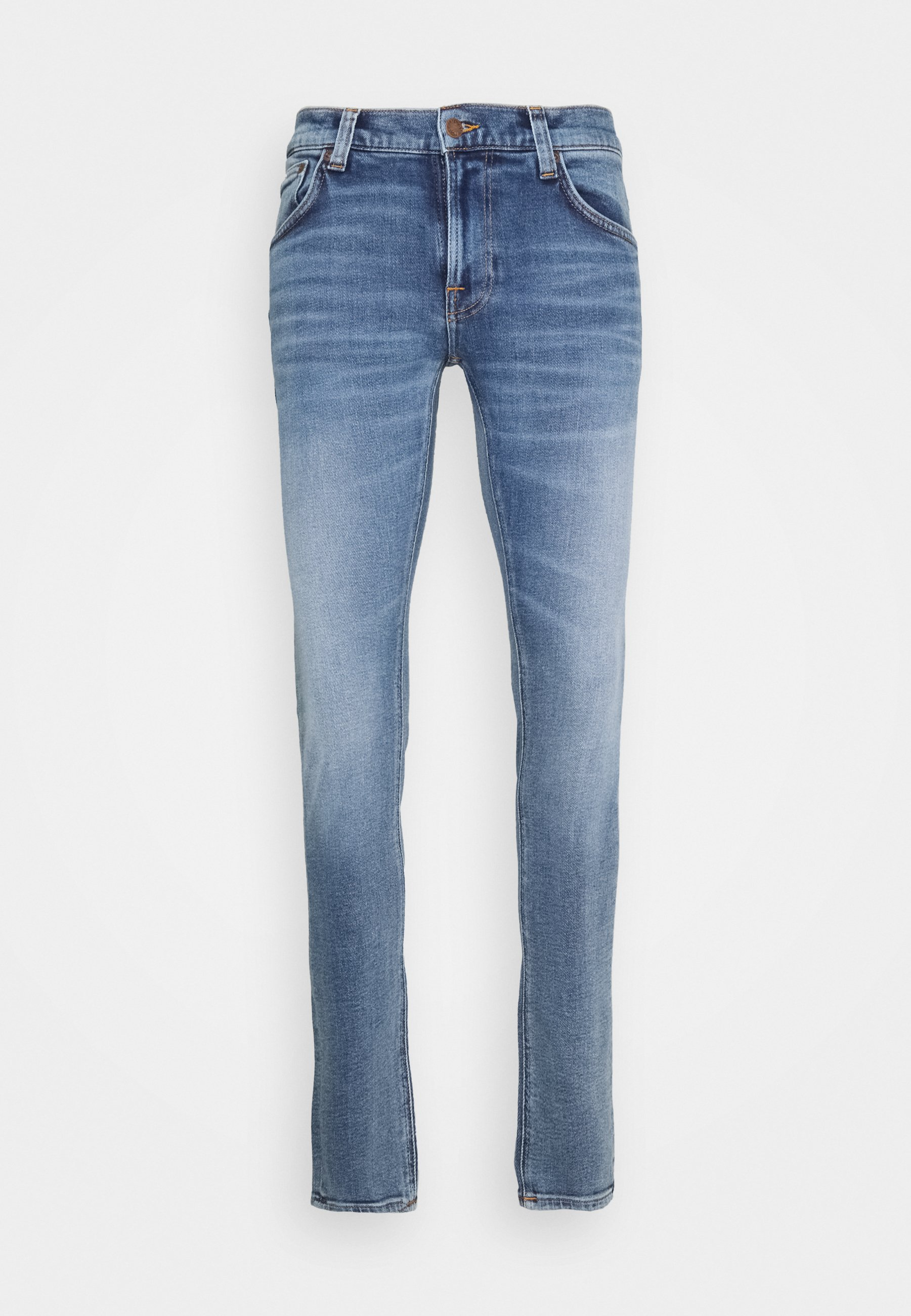 Uomo TIGHT TERRY - Jeans slim fit