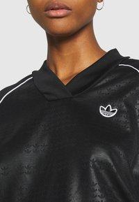 adidas Originals - Jumpsuit - black - 5