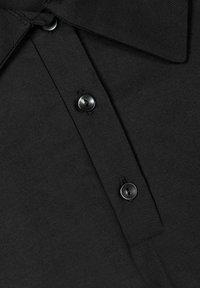 LMTD - Polo shirt - black - 2