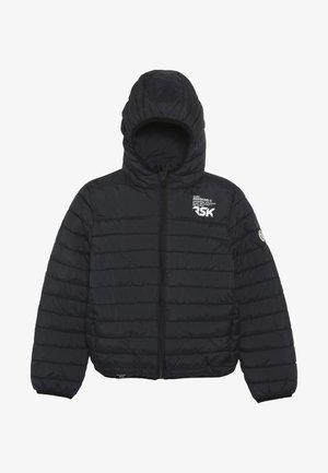 VLADI - Winter jacket - black