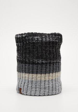 NECKWARMER - Hals- og hodeplagg - alina grey