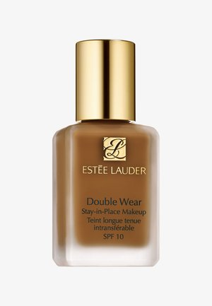 DOUBLE WEAR STAY-IN-PLACE MAKEUP SPF10 30ML - Podkład - 5N1.5 maple
