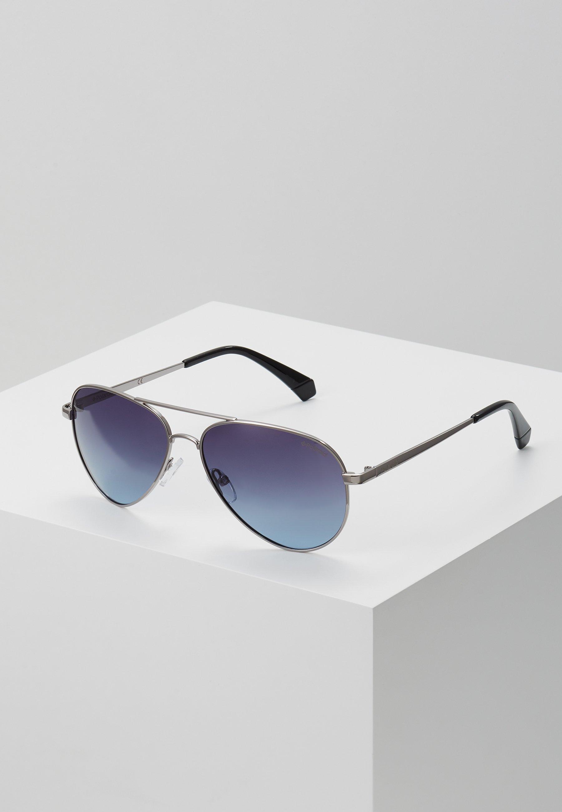 Men NEW - Sunglasses