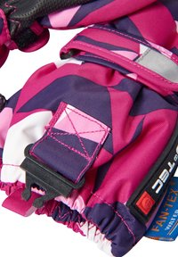 LEGO Wear - ALEXA - Gloves - pink - 1