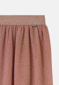 Molo - BAILINI - Áčková sukně - petal blush - 2