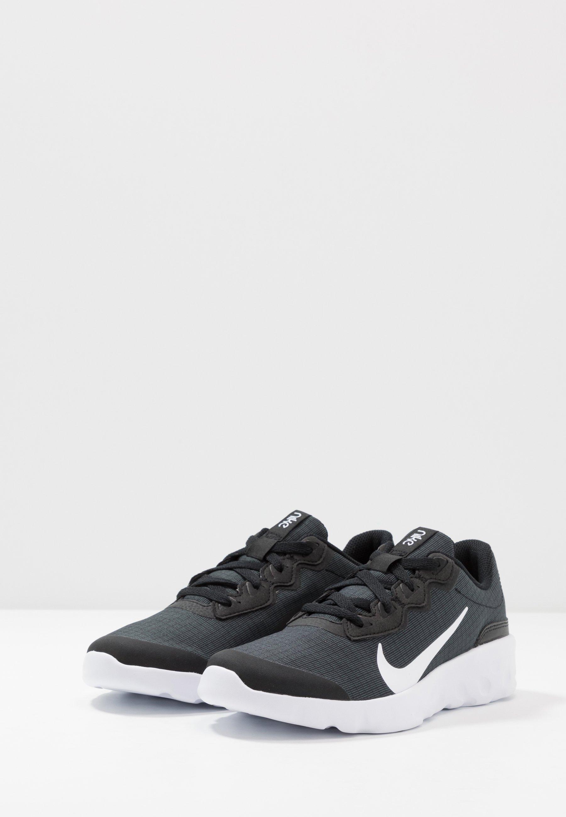 Herren EXPLORE STRADA - Sneaker low