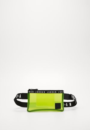 JELLY BELT BAG - Ledvinka - volt