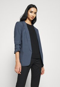 Pieces - PCBOSS - Blazer - ombre blue