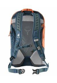 Deuter - AC LITE  - Hiking rucksack - rost - 1
