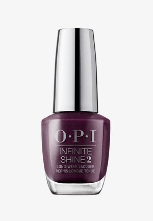 SCOTLAND COLLECTION INFINITE SHINE 15ML - Nail polish - islu17 - boys be thistle-ing at me