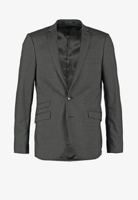 Tiger of Sweden - NEDVIN - Suit jacket - dark gray - 6
