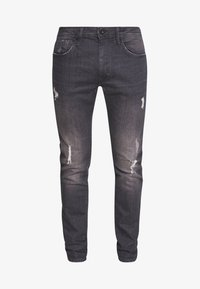 LIAM - Jeans Slim Fit - grey