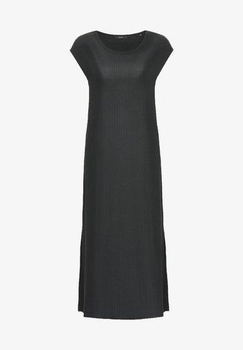 WINSTON - Day dress - schwarz