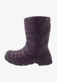 Viking - ULTRA 2.0 - Wellies - aubergine/purple - 1