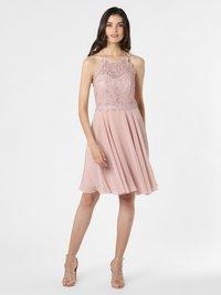 Marie Lund - ABEND - Cocktail dress / Party dress - rosenholz - 0