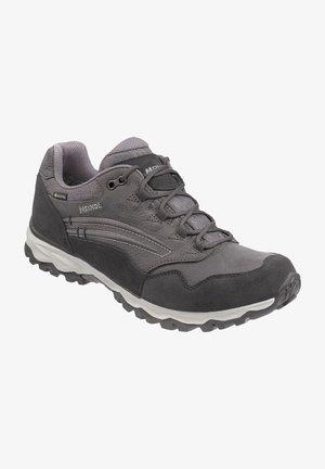 Walking shoes - anthrazit
