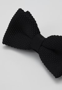 Twisted Tailor - JAGGER - Bow tie - black - 3