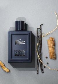 Lacoste Fragrances - L`HOMME INTENSE EAU DE TOILETTE  - Eau de Toilette - - - 2