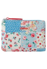 Cath Kidston Beauty - PATCHWORK COSMETIC POUCH - Bad- & bodyset - - - 2