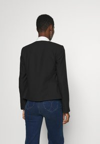Wallis - Blazer - black - 2