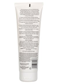 Percy & Reed - ANTI-DANDRUFF I'M NO FLAKE SHAMPOO - Shampoo - - - 1