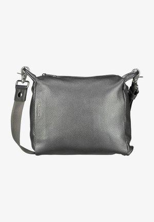 LUX - Across body bag - lead