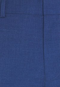 Isaac Dewhirst - PLAIN SUIT - Completo - blue - 10
