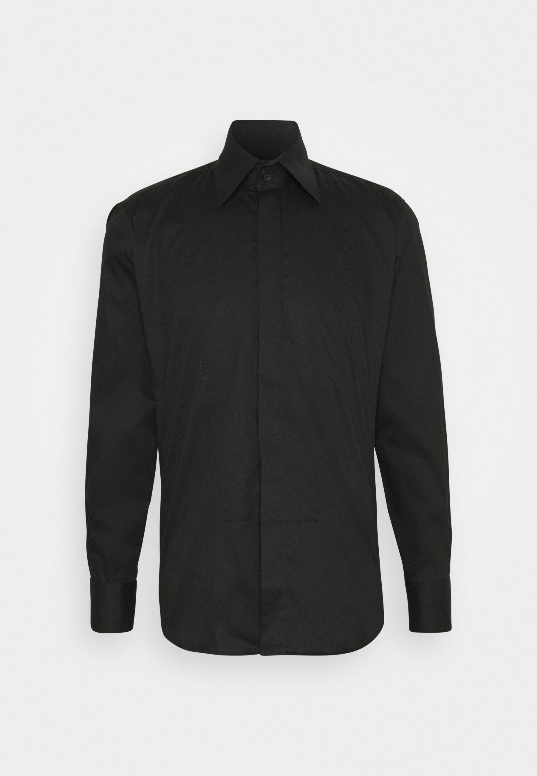 Men MODERN FIT - Shirt