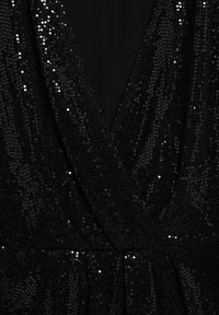 Mango - DISCO - Cocktail dress / Party dress - svart - 8
