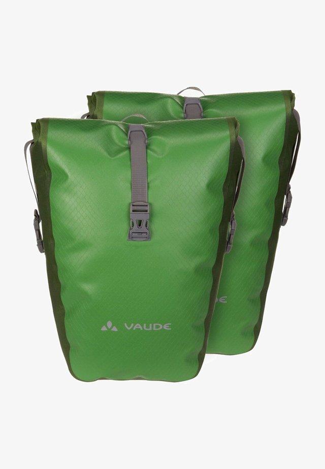 AQUA BACK - Accessoires golf - green