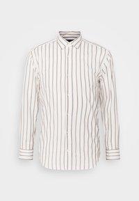 Frescobol Carioca - Shirt - off-white - 5