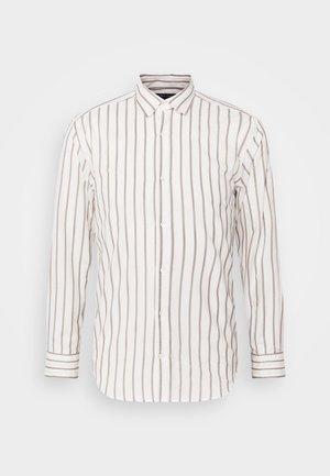 Košile - off-white