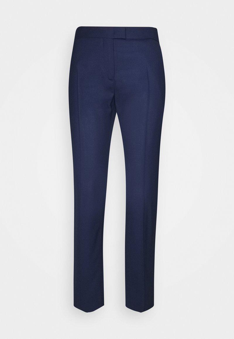 PS Paul Smith - Pantaloni - dark blue