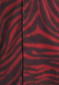 Tiger of Sweden - FARSON - Chemise - artwork - 2