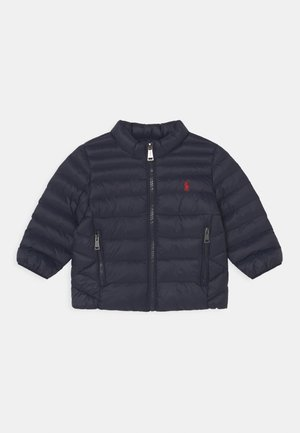 OUTERWEAR - Winter jacket - collection navy