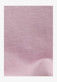 G-Star - BOAT NECK - Sweatshirt - lavender pink - 4