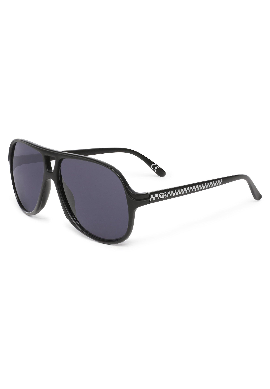Hombre MN SEEK SHADES - Gafas de sol
