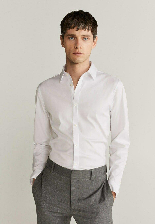 Uomo EMOTION - Camicia elegante