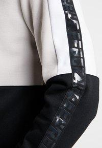 Reebok - MEET YOU THERE CREW PULLOVER - Sweatshirt - sansto - 5