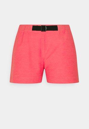 MODICA - Sports shorts - hot pink