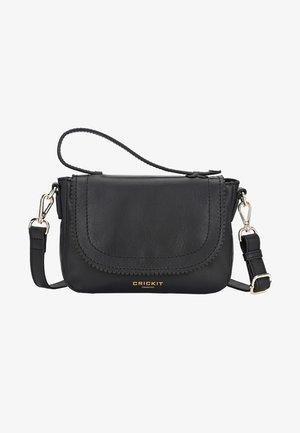 FIONA - Håndtasker - schwarz
