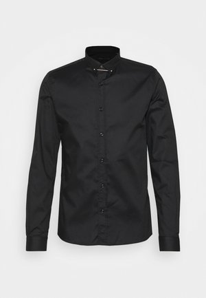 FORDWICH SHIRT - Formal shirt - black