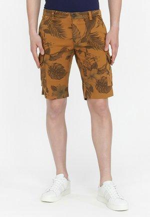 CHILE - Shorts - khaki