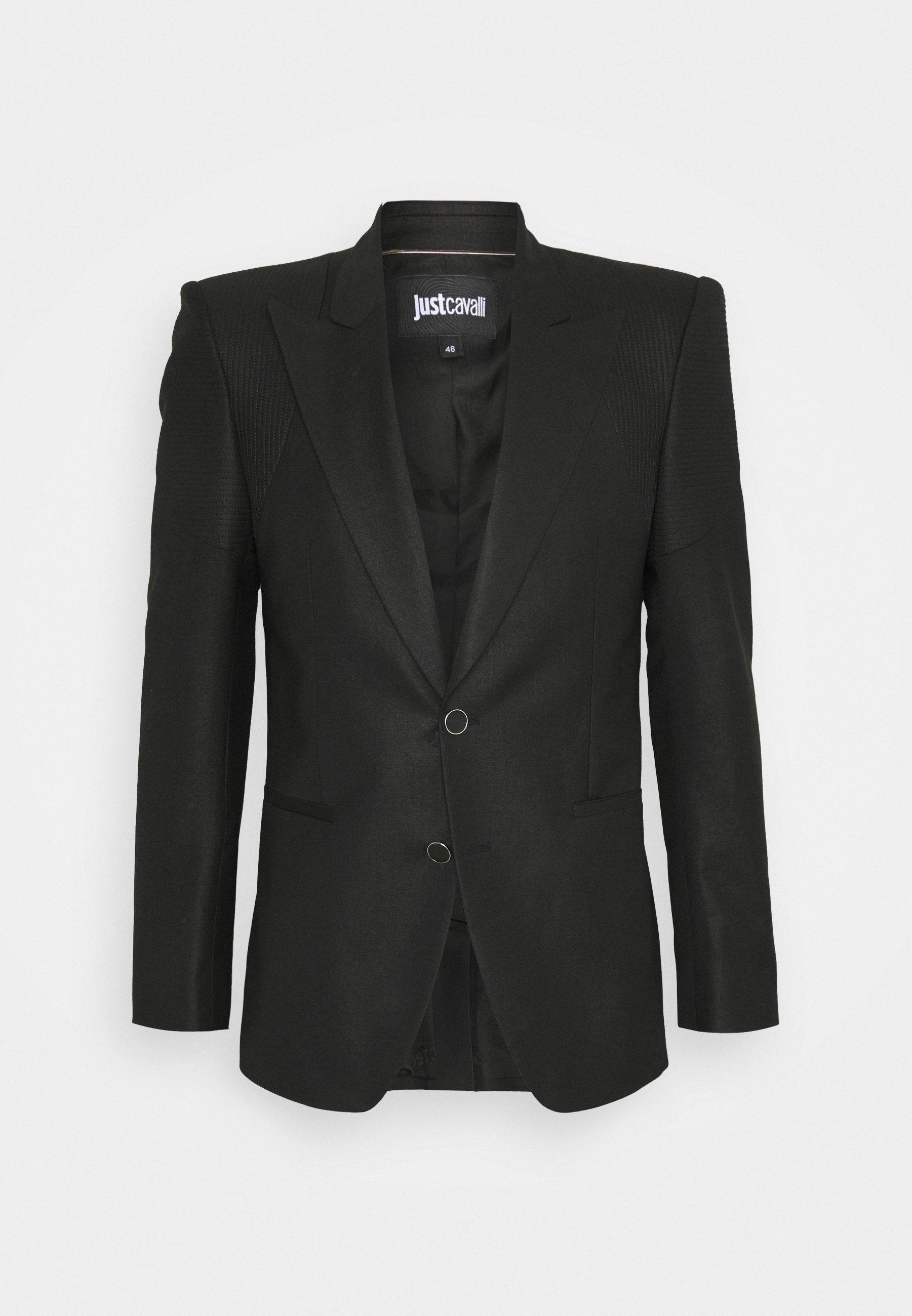 Homme GIACCA - Veste de costume