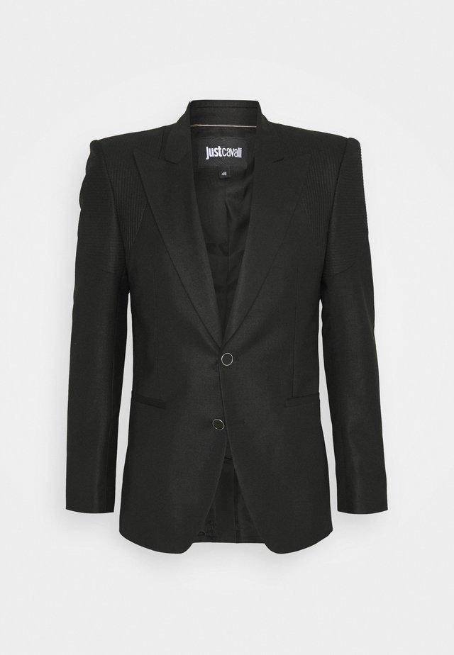 GIACCA - Giacca elegante - black