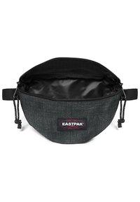 Eastpak - SPRINGER  - Bum bag - dark grey - 2