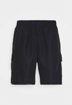 COLM - Shorts - black