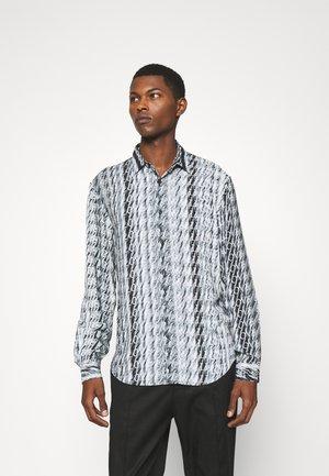 Camicia - black variant