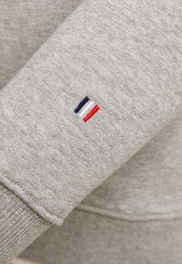 Les Deux - CALAIS - Sweatshirt - grey melange - 5